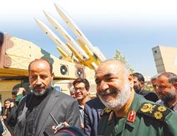 伊朗嗆 若開戰美沙兩國將成主戰場