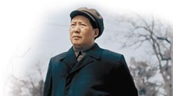 中国的重生 环时:迎来中俄新时代
