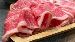 吃肉變年輕?日本營養師曝這種肉最好