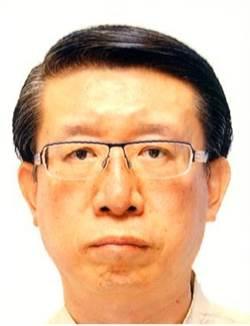 誆投資吸金4億  香港「錦坤」總裁遭通緝