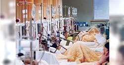 這個疾病洗腎第一名 年輕人未來洗更久