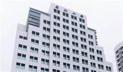 尹衍樑獨子代理南山董座 最快10月面試