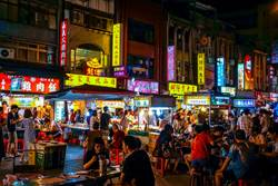 鐵皮屋非毀台灣市容主因?網曝這些關鍵