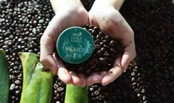 單品咖啡在台逐年成長 雀巢多趣酷思推墨西哥單品搶市