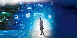 Q4投資攻略 買債、避險、新商機