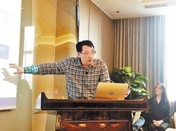 借港模式 深圳多領域迎新機遇