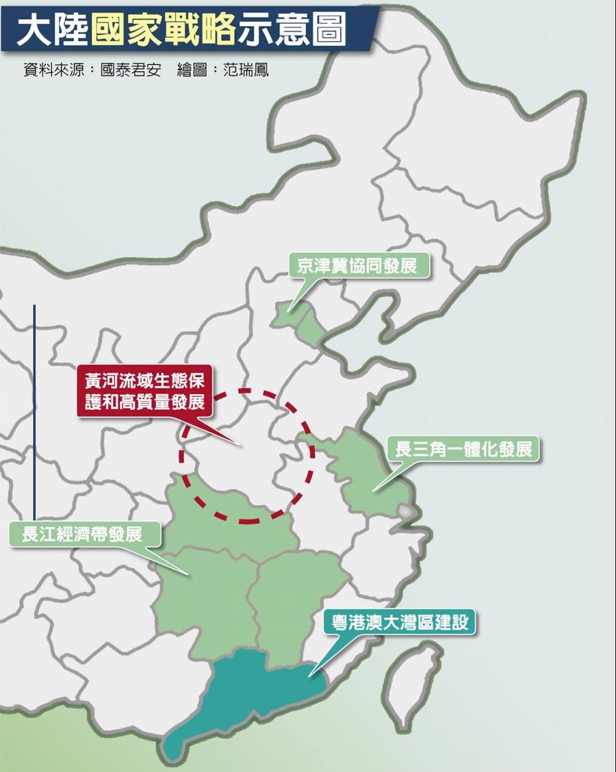 (2017·聊城中考)读长江、黄河干流简图,结合所学知... _满分网