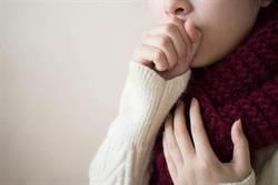 天漸涼易咳嗽!養肺祕訣這樣吃