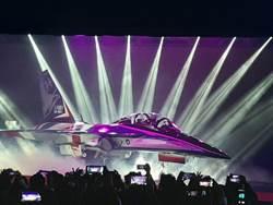 新高教機外型仿IDF 八成全新設計