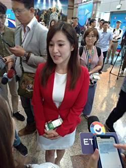 韓國瑜陣營談「韓朱配」:尊重個人意願