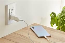 換機新法寶 Qubii備份豆腐推出安卓版充電就能備份