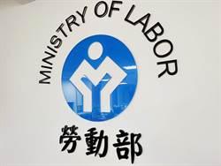 逾千家業者未為外籍人士提繳勞退 年底仍未提繳可處10萬