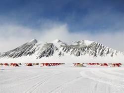 Airbnb徵科學志工 深入南極保育環境