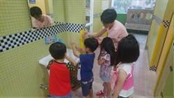 台南出現第5例腸病毒71型感染併發重症