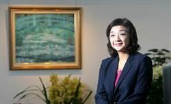前金管會主委王儷玲:找對退休財務顧問 用保險規劃退休