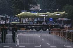 大閱兵將至 陸派員赴各國為「中國威脅論」滅火