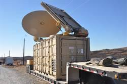 雷神將研發微波相位砲 對付無人機