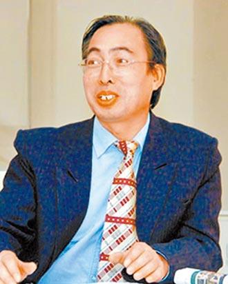 陸學者談芒果乾:台青被嚴重綠化