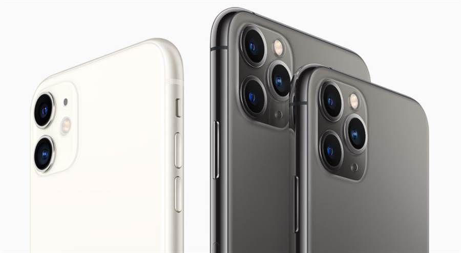 如果你正打算換手機,那再換手機之前,請先閱讀完這篇文章。根據紐約時報首席科技消費作者Brian X. Chen的文章指出,有很多陷在「2年到了就該換一隻iPhone手機的迷思當中」。(摘自Apple官網)