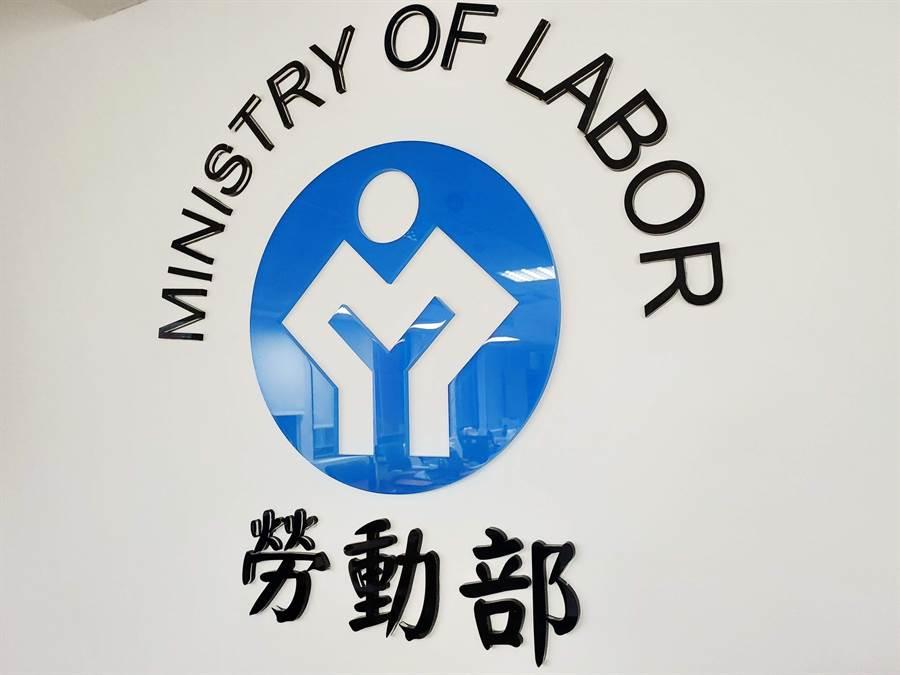 勞保局預估此波約有6萬人可以加入農職保。(林良齊攝)