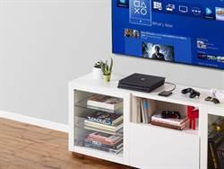 希捷推索尼互動娛樂官方授權 全新PlayStation 4遊戲硬碟