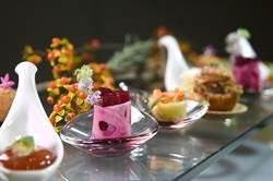 獨家》好久不見!亞都麗緻法菜餐廳聯名日本星廚重磅回歸
