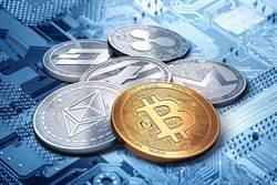 區塊鏈量化交易 加密貨幣投資大進化
