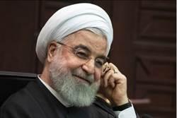 各國領袖齊聚聯合國 川普是否會伊朗總統成焦點