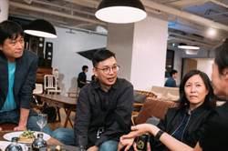 金馬影展X日舞影展 節目總監讚「台灣出品」令人驚艷