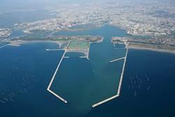 被遺忘的關鍵人物──安平港無險可守 靠炮台護安危(十五)