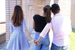 「抓猴」婚姻注定破局?一統徵信幫助重建夫妻關係