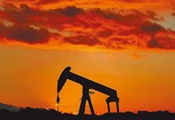 油價波動 靈活操作ETF增收益