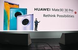 10年蛻變 中國品牌備受關注
