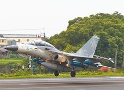 郝柏村首推國防自主 二代戰機重要推手