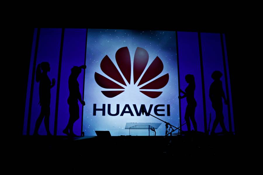 正積極5G建設的馬來西亞將於下月在全國展開測試5G網路,已與該國簽署合作初步協定的華為有機會搶頭香受益。(示意圖/達志影像)