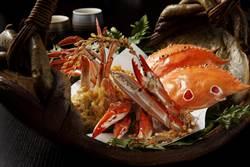 初秋找好食材!新北農漁精品在板橋大遠百