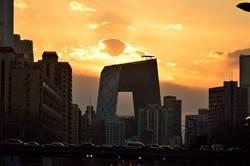 大陸人在台灣》當冬夜漸暖(下)