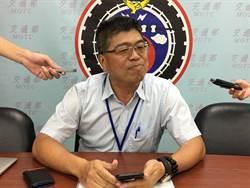 觀光局國旅組組長曾維德 晚間亞東醫院過世