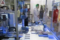 南茂科技砸151億擴產 台商回台投資破6千億 寫新里程碑