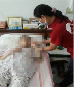 外籍看護要請假 放寬申請喘息服務的條件了