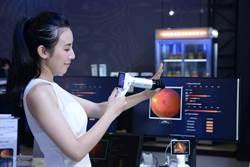 工業局跨部會合辦創新技術博覽會 讓世界看見台灣能量