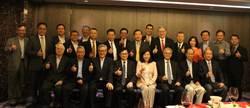 台灣玉山科技協會理事長 李紀珠連任