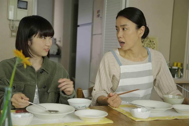 《伊索遊戲》導演淺沼直也、中泉裕矢也將於10月17日來台宣傳,並於當日晚間在光點華山電影館舉辦映後導演講堂。(天馬行空提供)