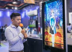 AI全方位虛擬助理 加速企業數位轉型與服務升級