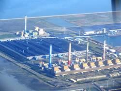 台電:中火燃煤機組不宜提前除役