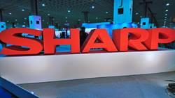 《科技》白色家電轉至泰國生產,夏普:核心技術仍為日製