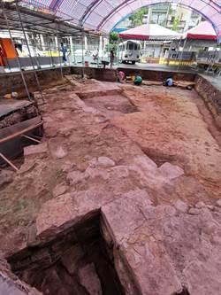 尋找地下古城 基隆文化28日加開講座