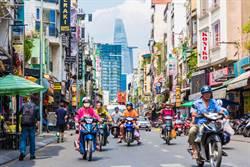 他人在越南見這現象:快追上台灣