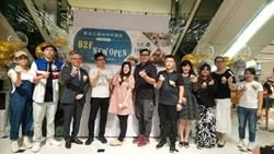 台中新光三越大改造 引進65家特色名店