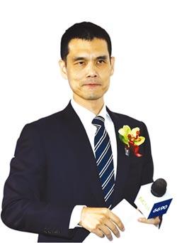 宏碁旗下小金雞 安碁資訊 10月底上櫃